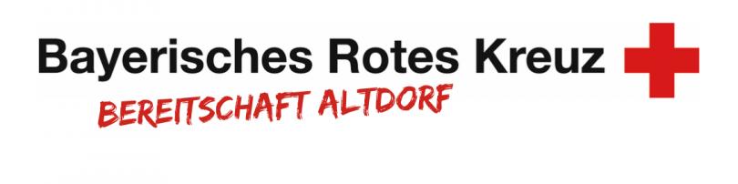 Bereitschaft Altdorf