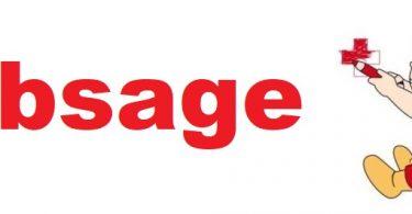 Absage Babywarenbörse