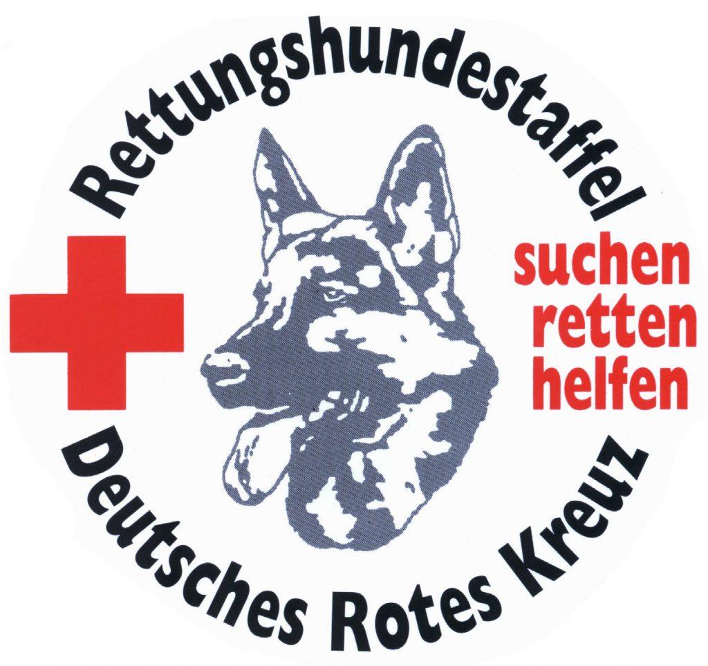 BRK Rettungshundestaffel